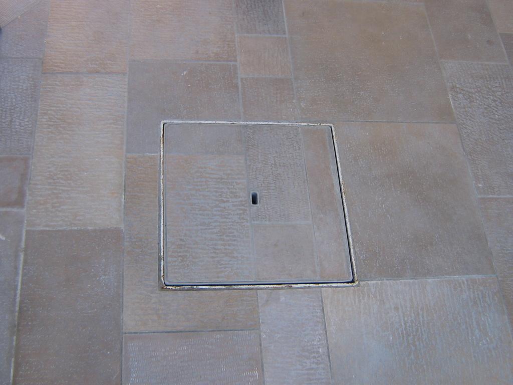 Ceramiche emmepi pavimenti e rivestimenti gallery for Tipi di abitazione
