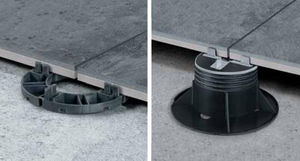 Mobili lavelli pavimenti con platta - Pavimento esterno ikea ...